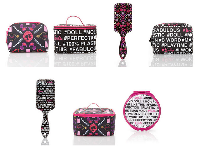 accessoires-collection-barbie-forever21