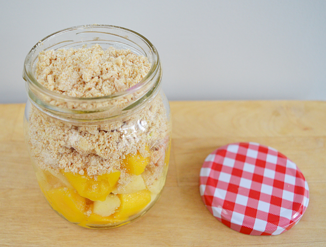 crumble-mangue-pommes-pink-lady-15