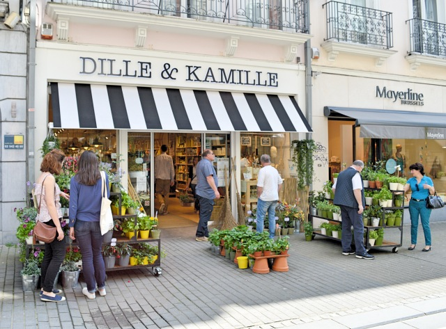dille-kamille-magasin-bruxelles-3