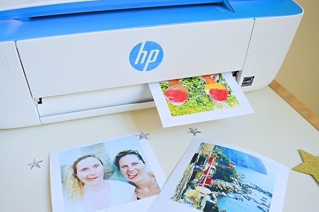 hp-deskjet-3720-review-avis-6