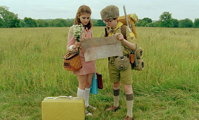 Film-Moonrise-Kingdom