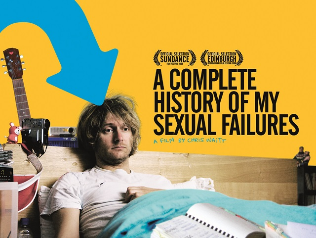 a-complete-history-of-my-sexual-failures-film