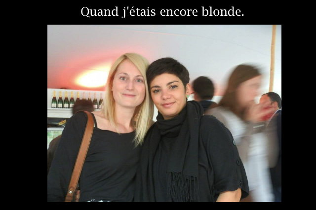 laurence-cheveux-blond