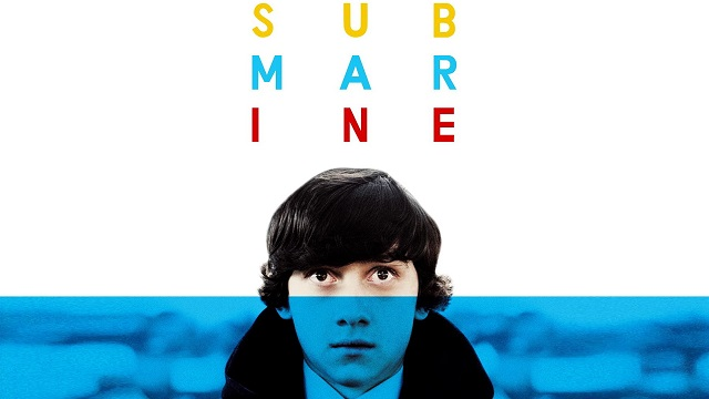 submarine-film-2010