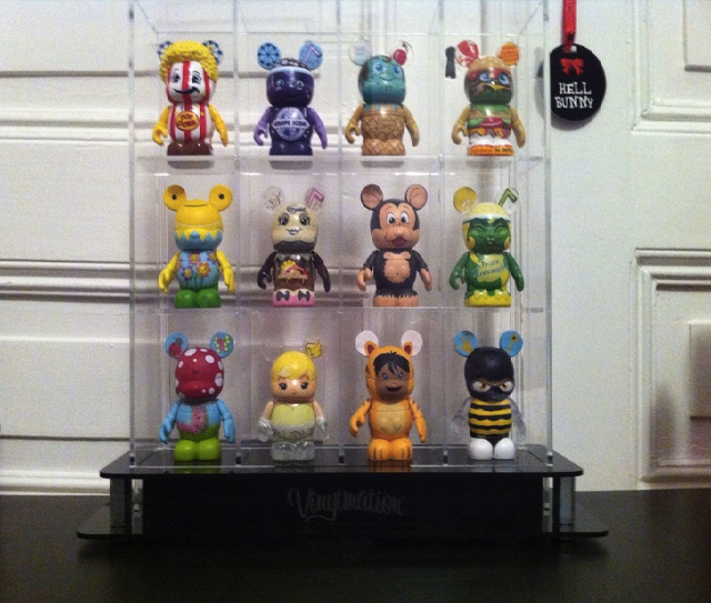 vinylmation-collection-belgique