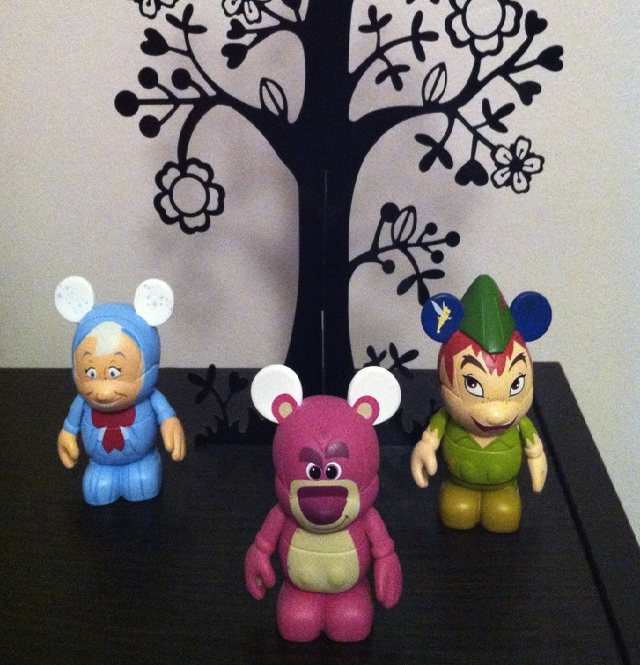vinylmation-collection-toy-story
