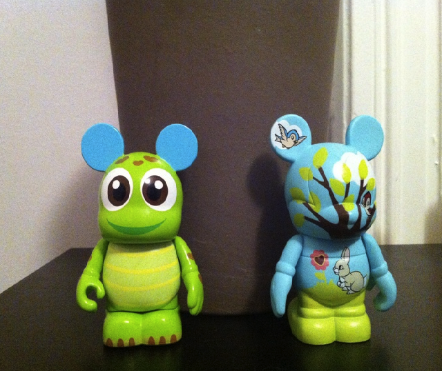 vinylmation-collection