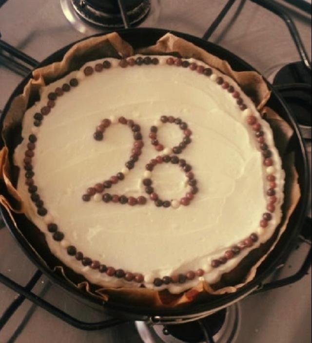 carotte-cake-28-ans-hanane