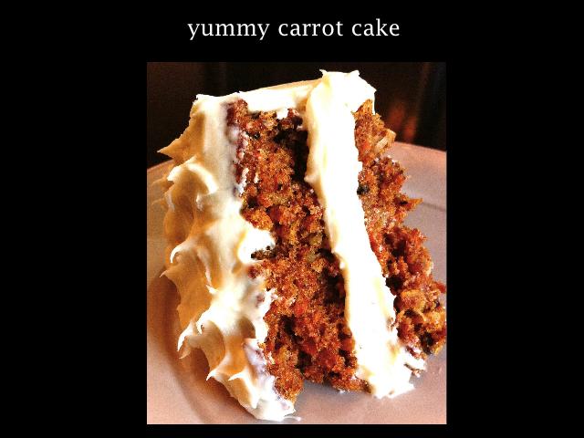 carotte-cake-strabucks