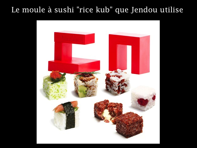 moule-a-sushi-rice-kub