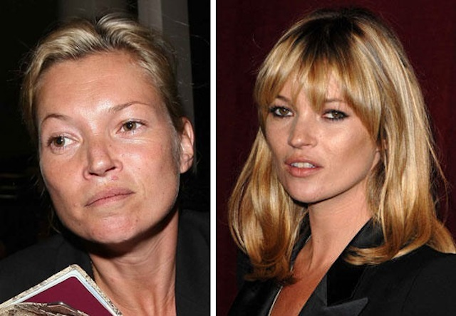Kate-Moss-sans-maquillage