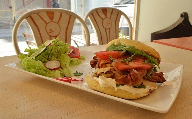 bagels-btb-eatery