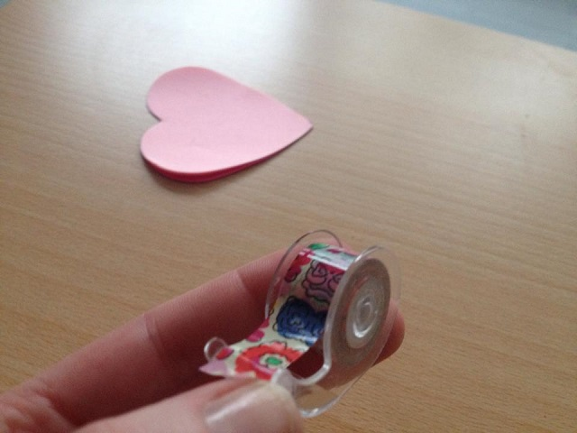 collant-iphone-do-it-yourself
