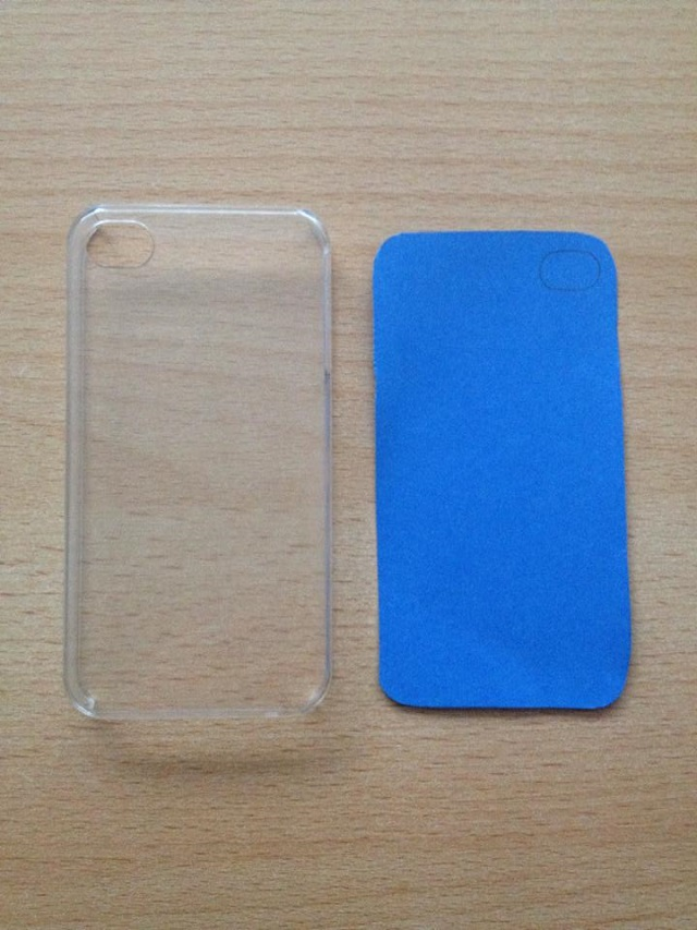 coque-support-do-it-yourself
