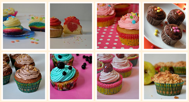 cuppies_n_crumbs_cupcakes