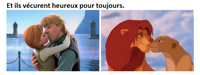 final-roi-lion-reine-des-neiges