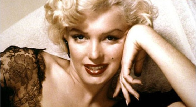 grain-de-beauté-marilyn