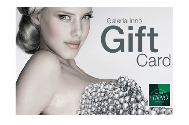 inno-gift-card