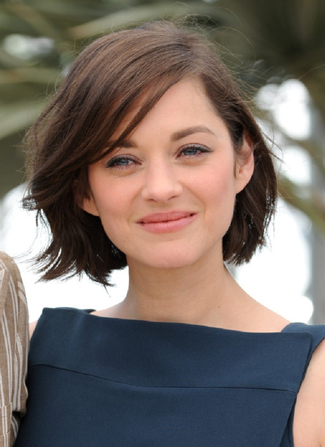 Cannes - Blood Ties Photocall