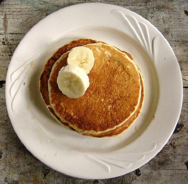 pancake-btb-eatery