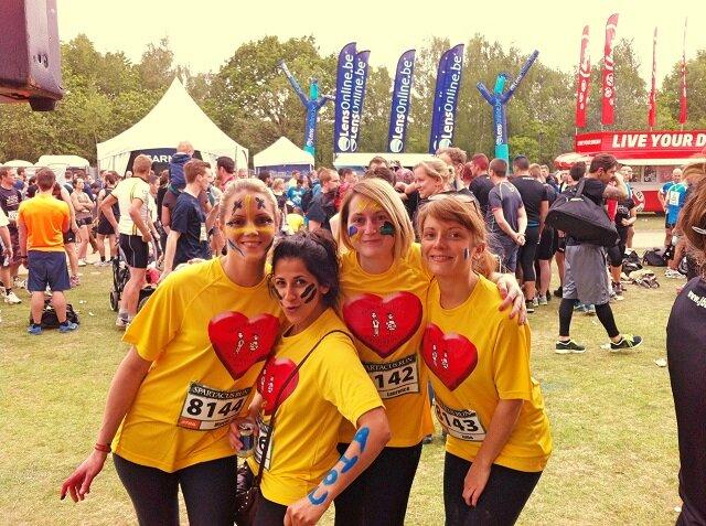 spartacus-run-2014-les-filles