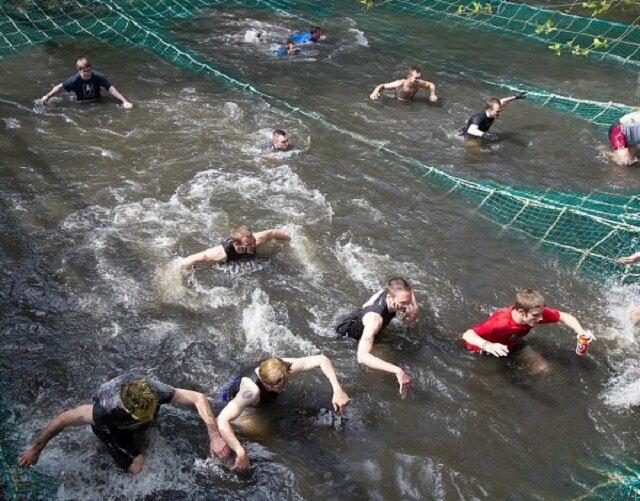 spartacus-run-epreuve-eau