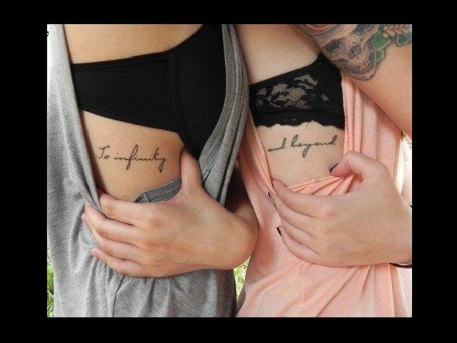 to-infinity-and-beyond-friends_tatouage