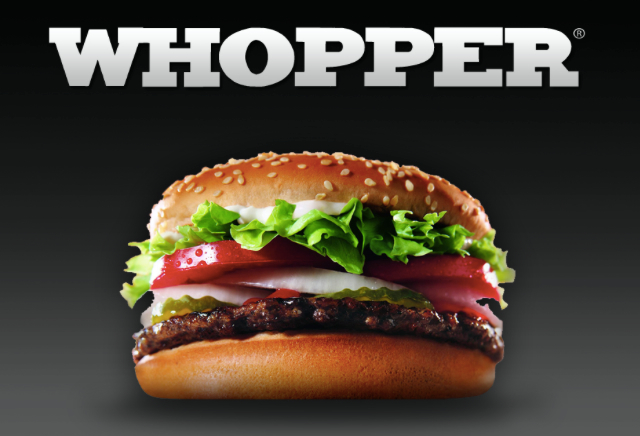 whopper-burger-king-belgique