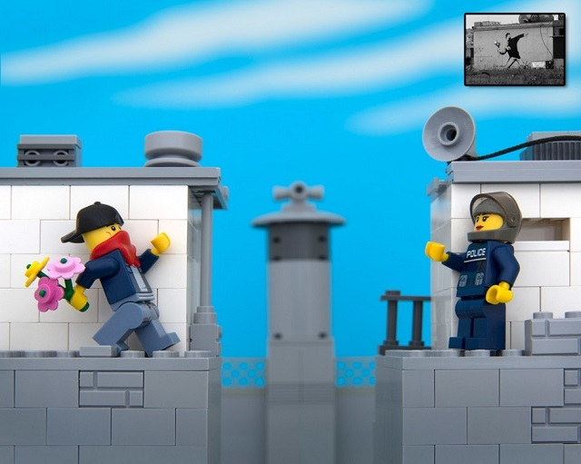 jeff_friesen_Bricksy_LEGO_Banksy-tag