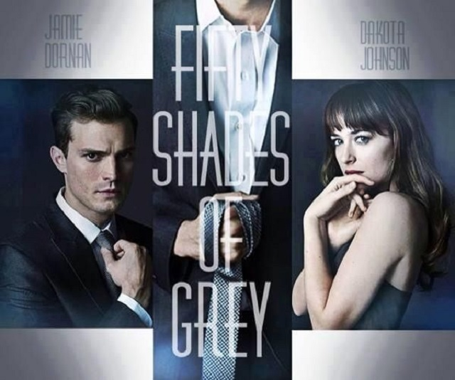 Fifty-Shades-of-Grey-trailer
