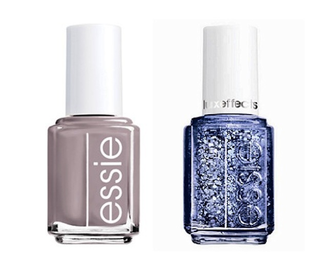 essie-stroke-of-brilliance
