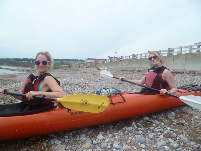 gaspesie-rocher-percé-kayak-2