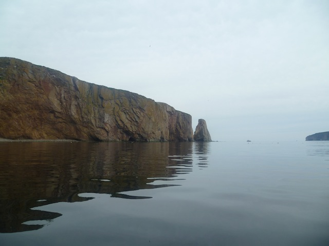 gaspesie-rocher-percé-kayak-4