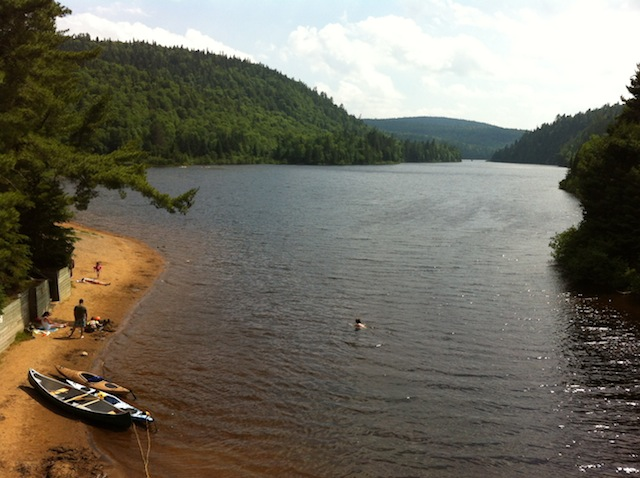 parc-national-mauricie-2