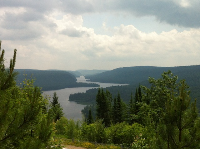 parc-national-mauricie-vue