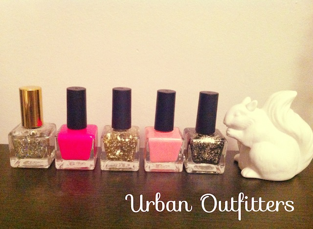 vernis-urban-outfitters