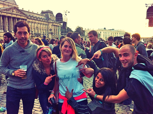 amis-brussels-summer-festival-2014