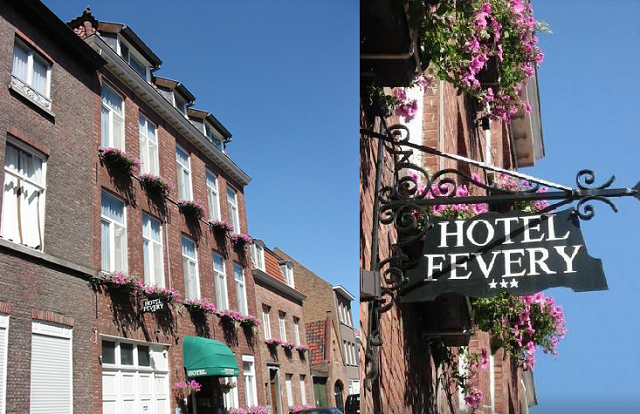 fevery-hotel-bruges-eco-cheque