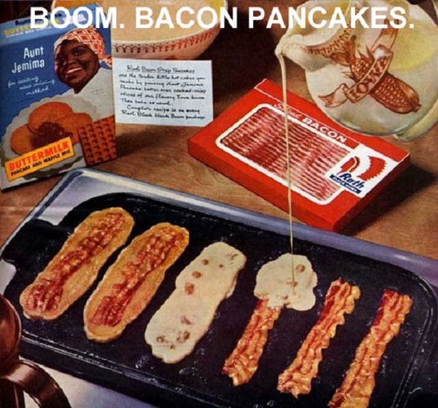 life-hacks-how-to-make-your-life-easier-bacon-pancakes