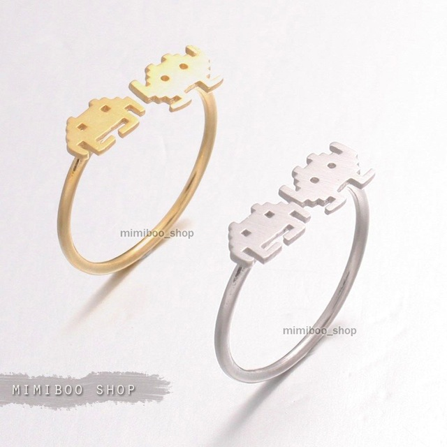 mimiboo-shop-bague-space-invader