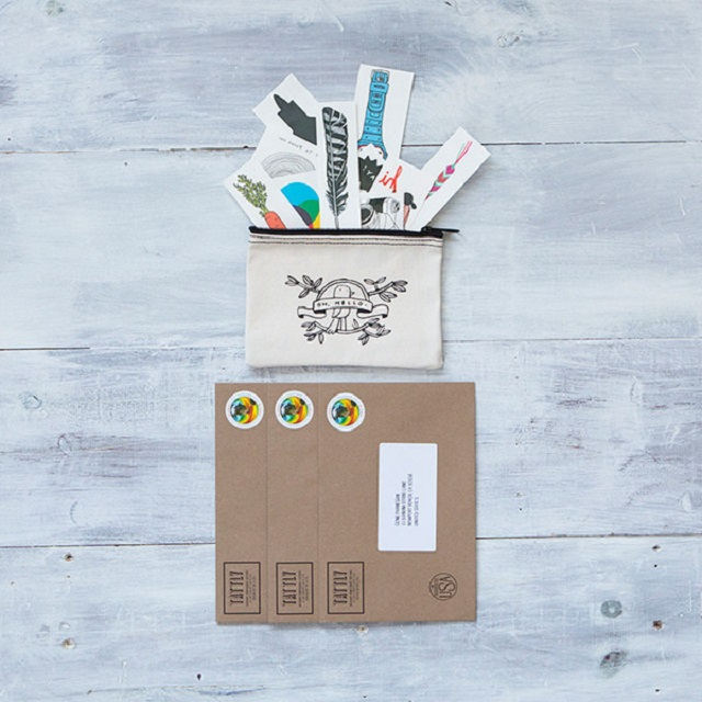 tattly_subscription_3_month_web