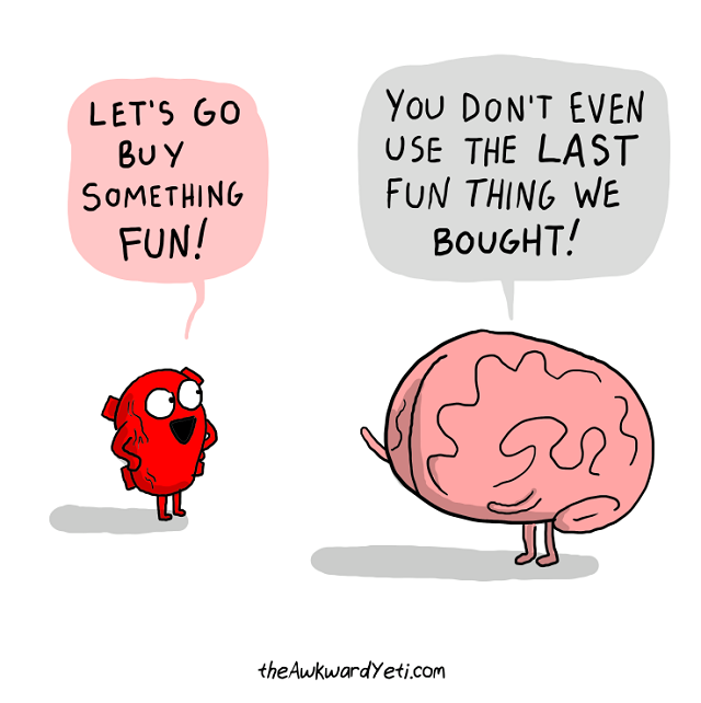 the-awkward-yeti-brain-heart-visuel