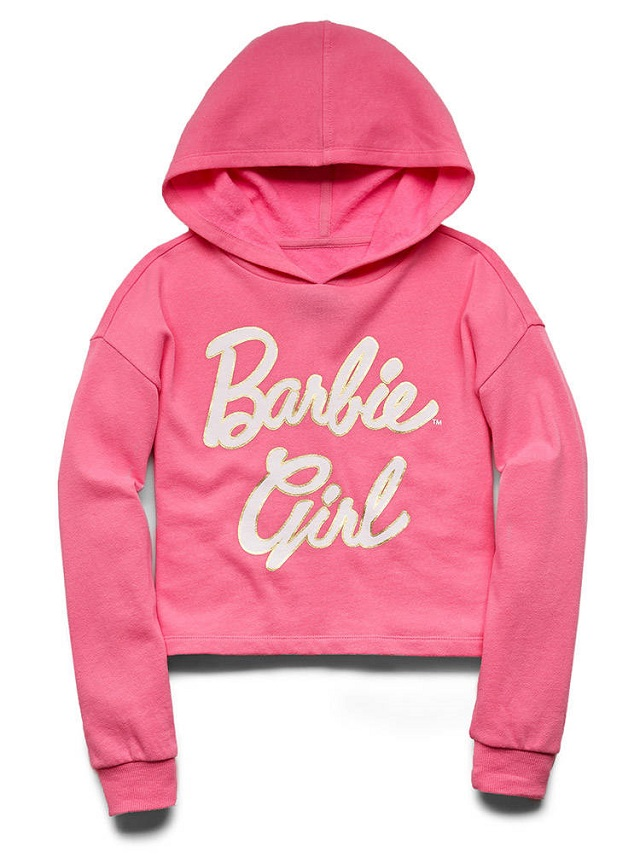 enfant-barbie-forever21