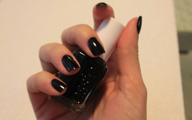 essie-matte-about-you