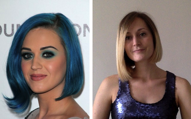 lolo-katy-perry-coiffure