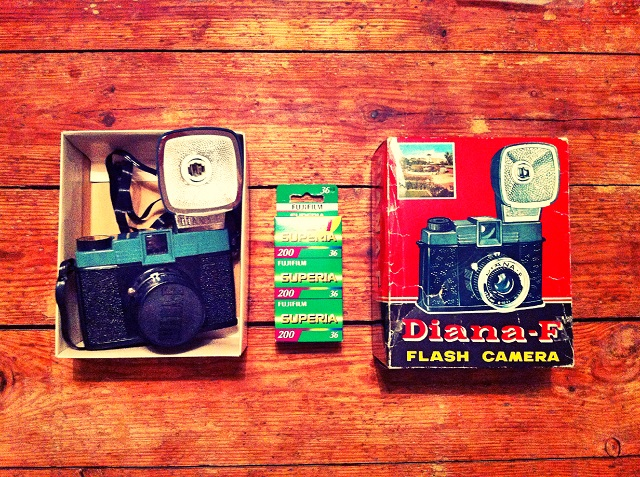 diana-f-appareil-photo