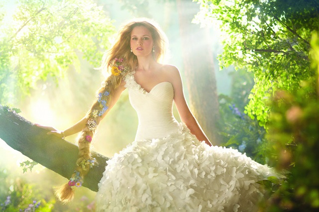 Rapunzel-Royal-Wedding-Dress-disney-princess