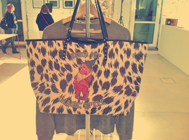 bag-essentiel-oona-blogger-night