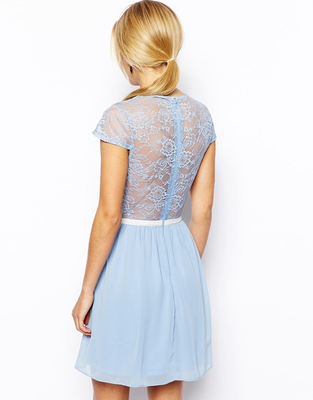 blue-dress-alice-disney-back