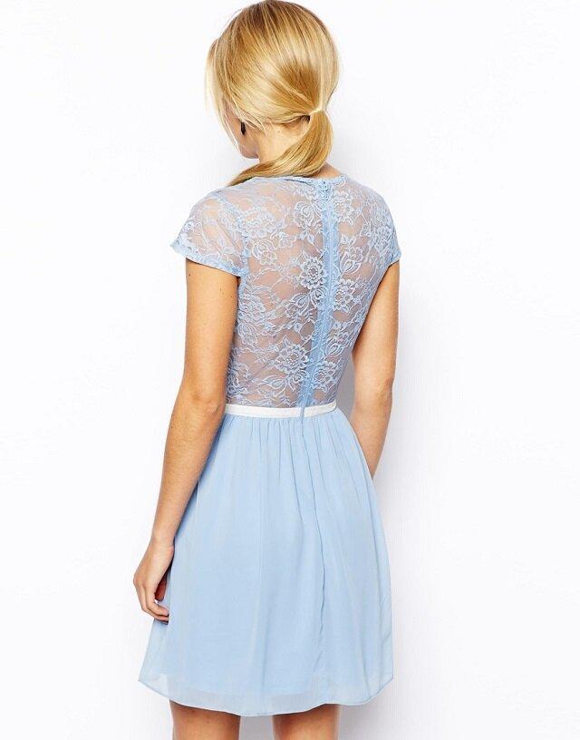 blue-dress-alice-disney-back
